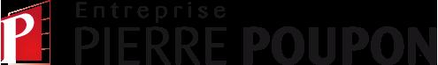 logo Pierre Poupon