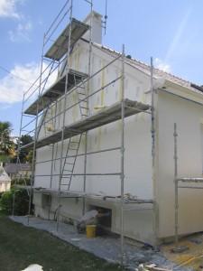 Isolation ext rieure des murs pierre poupon for Isolation exterieure des murs