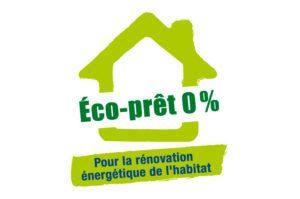 eco pret 0%
